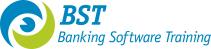 bst Banking Software Training AG